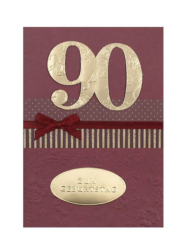 Briefumschlag Beschriften Zum Geburtstag : Seite von nützliche geschenke grußkarten