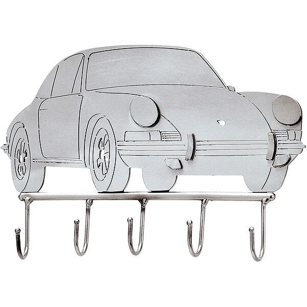Geschenkidee Fahrzeug - Schlüsselbrett