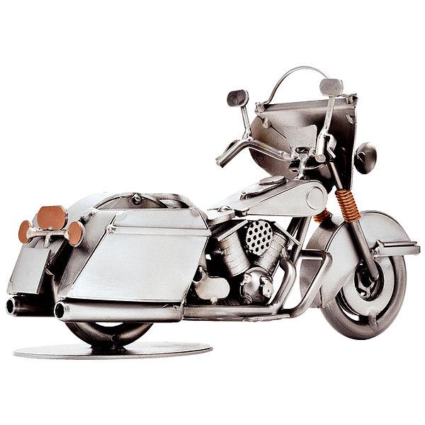 Modellmotorrad Roadstar