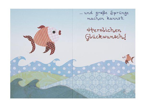 Briefumschlag Beschriften Zum Geburtstag : Geburtstagskarte für geldgeschenke zum geburtstag mit