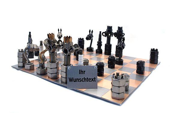 schachspiel online
