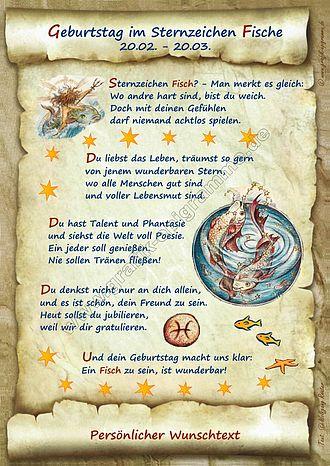 Geburtstag 23 Marz Sternzeichen Der Marz Wird Ein Wunderschoner