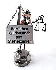 Suchergebnis für 'juristen geschenke'   Online Geschenkeshop mit