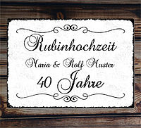 geschenke zum hochzeitstag online geschenkeshop mit schraubenm nnchen mit widmung und mehr. Black Bedroom Furniture Sets. Home Design Ideas